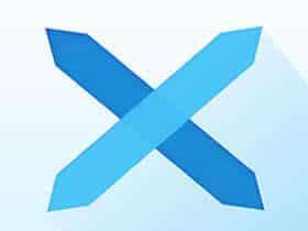 X浏览器 v3.3.0.462+谷歌版