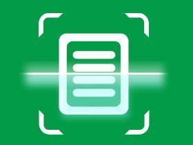 全能扫描王 PRO v4.7.1破解版/OCR识别支持银行卡