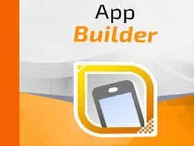 App Builder 2020.68特别版