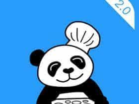 熊猫云 VIP v9.0特别版 『超强磁力/超牛X』