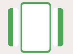 边缘任务切换器 Mod v5.1.6.2高级专业正式版