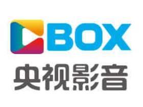 PC版央视影音 CBOX v4.6.6.3去广告精简版