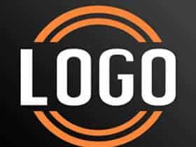 logo设计 VIP v8.7.0直装高级去广告会员版