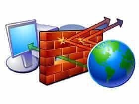 防火墙辅助工具 Easy Firewall v3.22