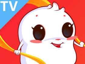 糖豆广场舞 VIP v6.5.8特别版 『大妈最爱/欢迎下载』
