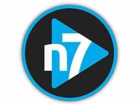 N7音乐播放器 PRO v3.1.0直装特别高级谷歌市场版