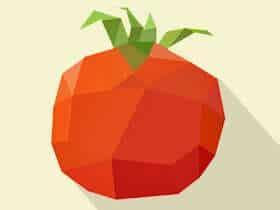 番茄ToDo VIP v9.2.6直装高级会员版