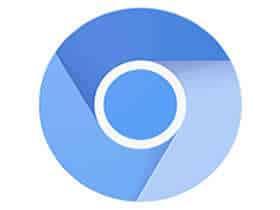 Chromium For Mac&For Windows浏览器|V屁恩 Chrome v80.0.3964.0