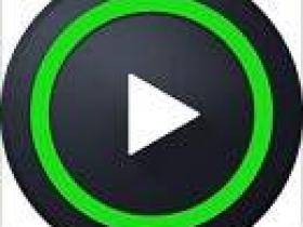 XPlayer v2.1.5.1破解版 万能视频播放器