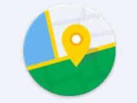 白马地图6.7.0-绝对良心的全能导航软件