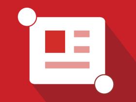 PDF增强器PDF Extra Pro v6.4.824 付费高级版