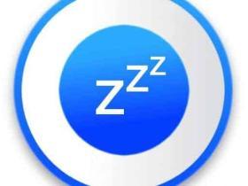手机休眠软件Hibernator Pro v2.11.3破解高级版