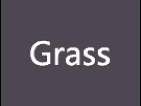 和平精英Grass Clean v9.0 除草除障碍