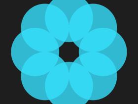 哈喽壁纸v1.0.0_手机壁纸软件免费版