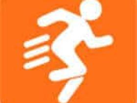 微信步数修改助手 微信运动助手v1.0免费版