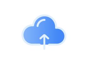 陌路云外链v1.0 永久免费的高速直链云盘
