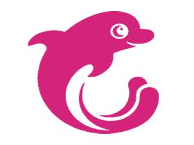 海豚影视v3.0.1去广告版