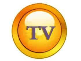 奥视v2.0.0 电视直播神器含港台