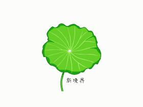 抠图宝v10.33专业版 手机上一键抠图合成