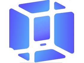VMOS虚拟大师极致纯净版v1.1.27