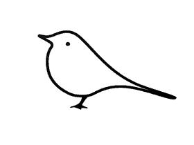 麻雀记 v4.2.0高级会员永久版