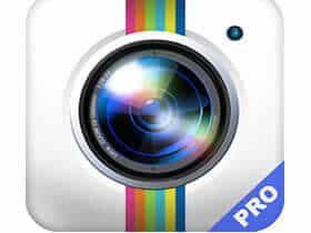 时间相机 PRO v1.159付费专业高级中文版