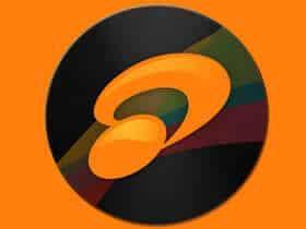 最强音乐播放器JetAudio_v9.11.2专业完美特别版