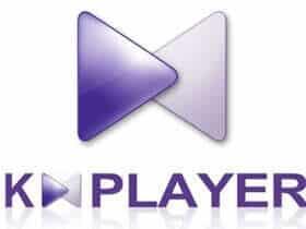 The KMPlayer v4.2.2.26美化特别版