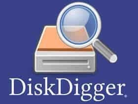 数据恢复 DiskDigger v1.20.16.2797