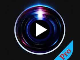 高清视频播放器 PRO v3.1.2付费专业高级中文版