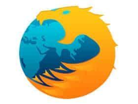 自由浏览器 Mod v3.2.5去广告极速推荐完美版